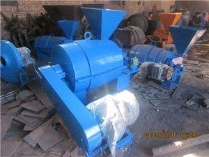 蒸汽锅炉配套专用磨煤喷粉机喷煤机煤粉机磨煤机