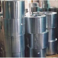 攀华镀锌板-012|陕西西安长阳工贸彩涂板
