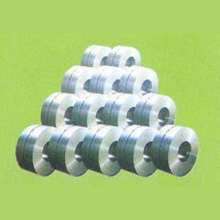 攀华镀锌板-003|陕西西安长阳工贸彩涂板