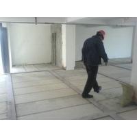 ALC楼板轻质楼板