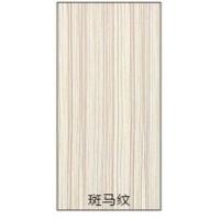 香木缘-韩式简欧系列色卡