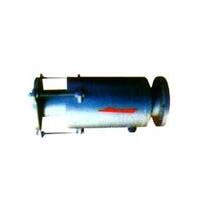 泊头长泰专业生产dn15-dn6000波纹管补偿器