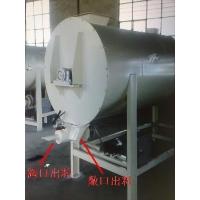 干粉砂浆腻子粉搅拌机 全自动腻子粉搅拌机成套设备