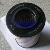 0030R010BN/HC贺德克