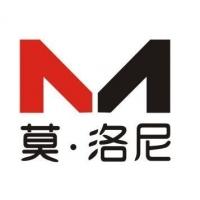 上海乡美家居用品有限公司