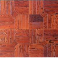 欧诺尔变频地板复合地板常规系列