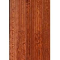 欧诺尔自热地砖多层实木仿古系列