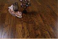 欧诺尔地砖防滑砖系列