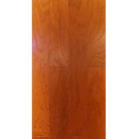 欧诺尔地砖强化地板系列