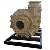 ZGB高扬程渣浆泵 离心 渣浆泵配件
