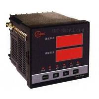 DHC-2000/DHC-8000系列微机供水控制器