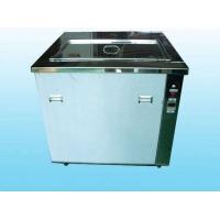 超声波零件清洗机、超声波工业清洗机、超声波设备、超音波洗净机
