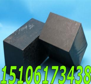 供应白色赛钢板,国产增强pom板, 进口共聚甲醛板