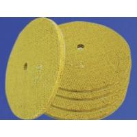 任增磨具磨料——专业的百叶轮提供商_百叶轮模具