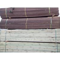 哈尔滨防腐木厂家大量批发防腐木、碳化木、桑拿板、集成材、龙骨