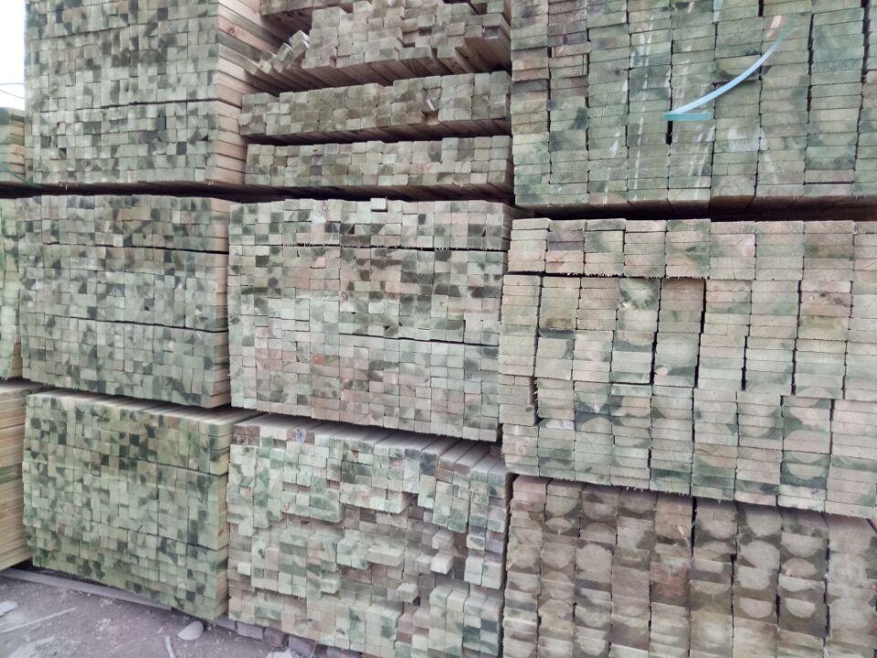 哈尔滨防腐木木屋,哈尔滨防腐木木屋材料批发,哈尔滨防腐木木屋