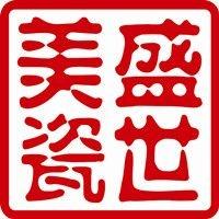 济南艺术瓷砖加工厂