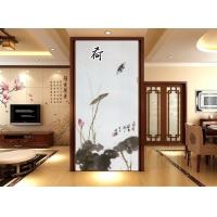 电视背景墙  彩雕背景墙  卧室背景墙  艺术背景墙