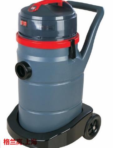 工业大功率吸尘吸水机