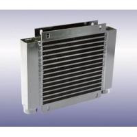 板翅式换热器 换热器