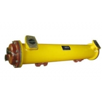 管壳式换热器 换热器