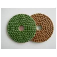 金刚石软磨片(湿磨)