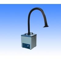 供应车间流水线焊锡吸烟机(锡炉沾锡吸烟机)