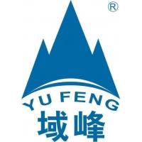 中国域峰化工/中国驰名商标品牌域峰漆面向全国招商