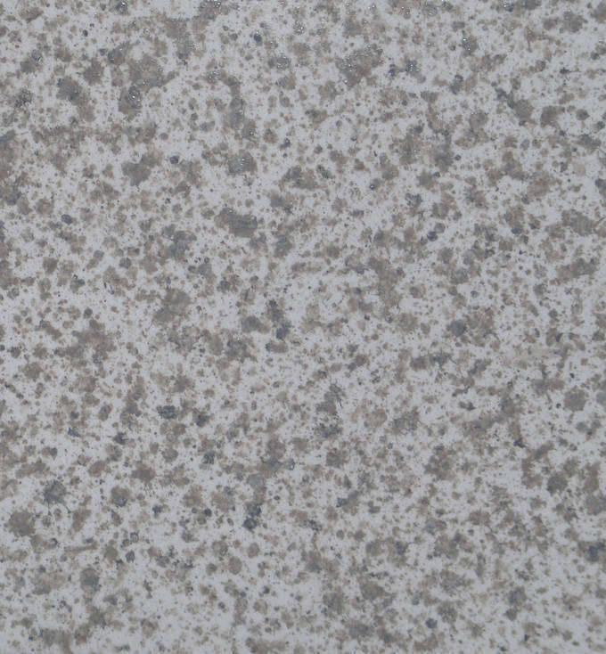 仿花岗石多彩外墙涂料加盟