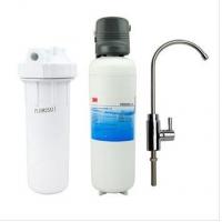 3M净水器全屋净水