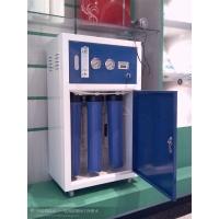 天津净水器 饮水机 过滤器 开水机