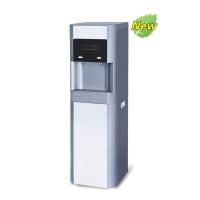 天津商用净水器 纯水机