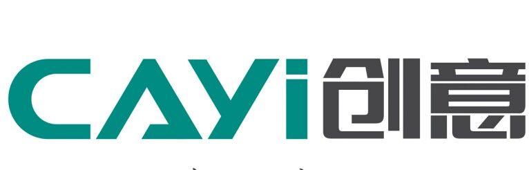 logo 标识 标志 设计 矢量 矢量图 素材 图标 766_246图片
