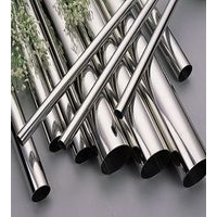 304不锈钢管灬,,410不锈钢光亮管现货