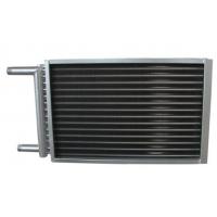 山东生产定做加工规格尺寸齐全表冷器厂家鑫祥空调