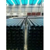 批发直销 新兴铸铁管柔性、灰口铸铁管 井盖/篦子 价格实惠