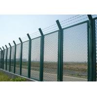 花园护网、铁路护网、桥梁网、高速护栏网、 体育围网