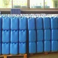 供应博涛牌三烯丙基异氰脲酸酯TAIC交联剂