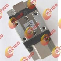 NOK F.TEC气缸 PPT-SD6-5-PP