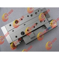 NEW-ERA 型号FMTS-SD10-20