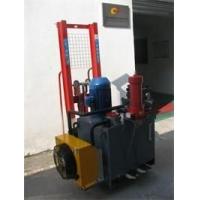 广州市澳维高专业生产YB型  叶片变量泵液压系统