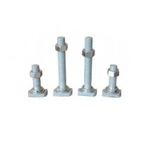 T型螺栓/6.8级/8.8级
