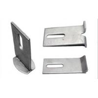 大理石干挂件/石材挂件/不锈钢挂件
