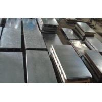 镀锌铁皮/不锈钢加工/防火板