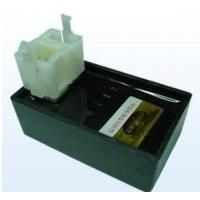 DH-1700A/B环氧树脂灌封料