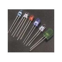 DH-1900A/B透明LED灌封料