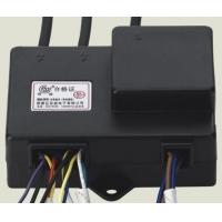 DH-9001A/B透明电子密封胶