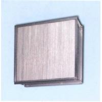 DH-9003A/B白色过滤器密封胶