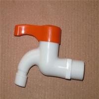 水龙头塑料 洗衣机水龙头 塑料水咀  快开水嘴