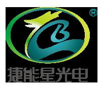 捷能星香港国际有限公司
